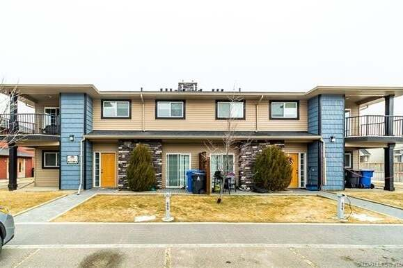 House for sale at 899 Mt Sundance Manr West Lethbridge Alberta - MLS: LD0191974