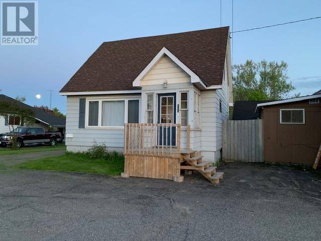 House for sale at 899 Second Lin  W Sault Ste. Marie Ontario - MLS: SM126009
