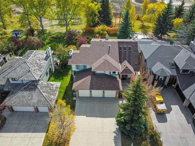 Removed: 899 Shawnee Drive Southwest, Calgary, AB - Removed on 2019-01-28 04:12:08