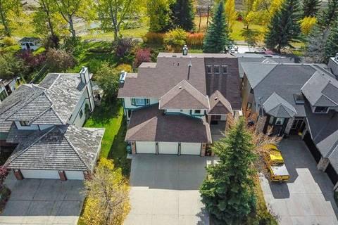 House for sale at 899 Shawnee Dr Southwest Calgary Alberta - MLS: C4232804