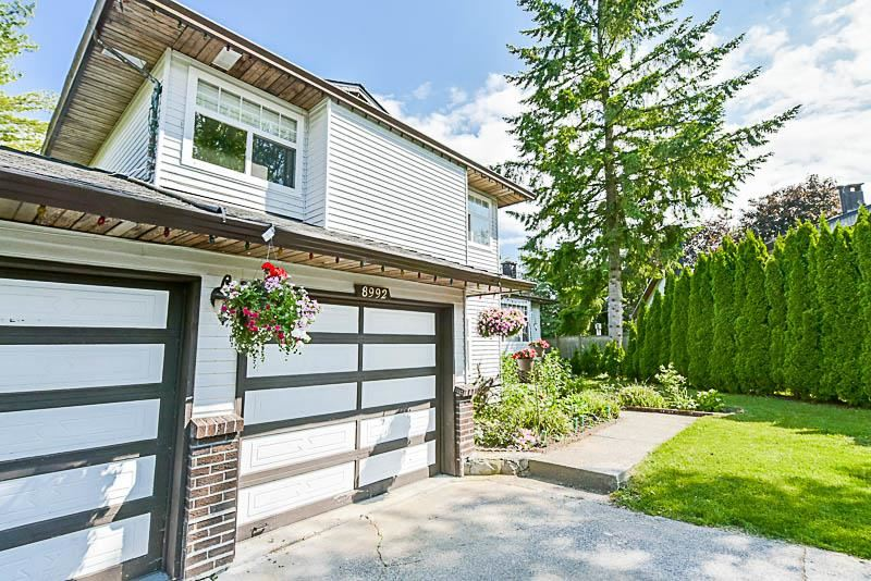 Sold: 8992 146a Street, Surrey, BC