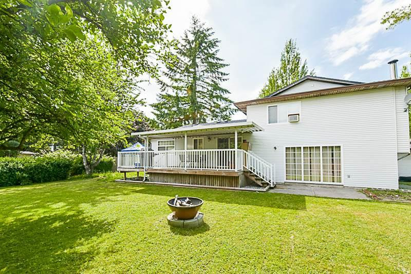 For Sale: 8992 146a Street, Surrey, BC | 5 Bed, 3 Bath House for $1,168,000. See 17 photos!