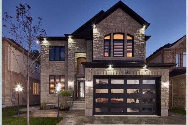 House for sale at 8997 Kudlac Street Niagara Falls Ontario - MLS: X4263903