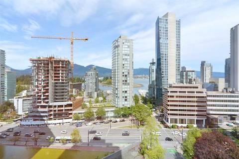 Condo for sale at 1500 Alberni St Unit 8A Vancouver British Columbia - MLS: R2368376