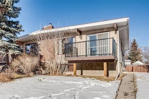 8 Arlington Bay Southeast, Calgary | Image 1