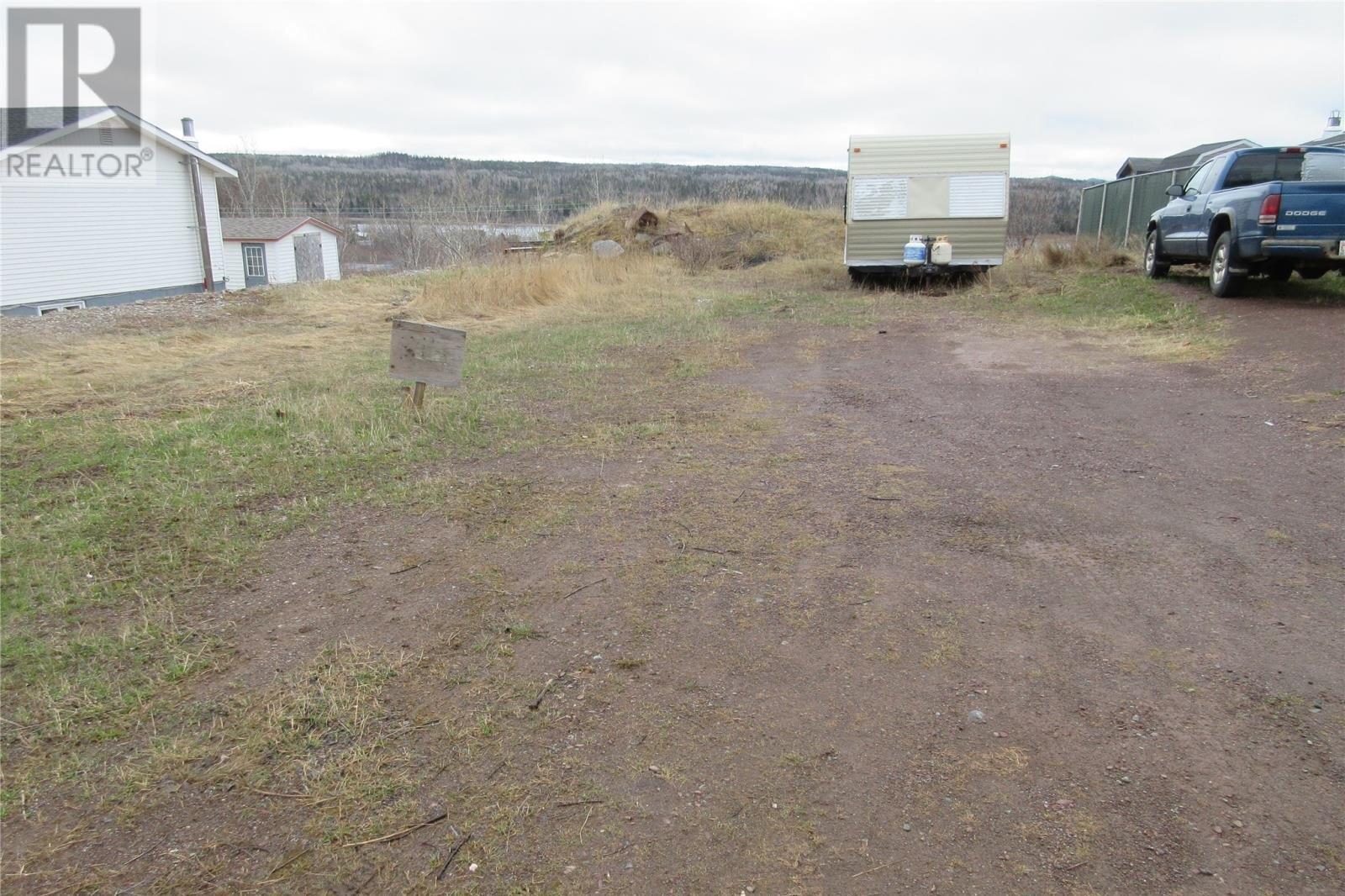 Home for sale at 8 Hampton's Hl Bishop's Falls Newfoundland - MLS: 1216800