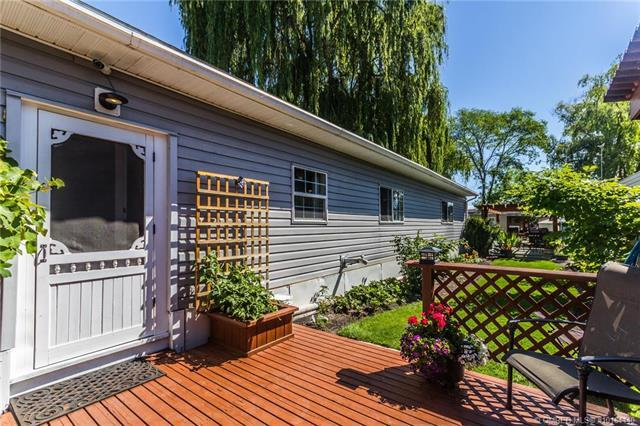 Removed: 8b - 1375 Green Bay Road, West Kelowna, BC - Removed on 2018-09-24 18:33:10