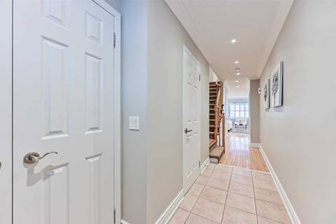 Condo for sale at 51 Northern Heights Dr Unit 8B Richmond Hill Ontario - MLS: N4692326
