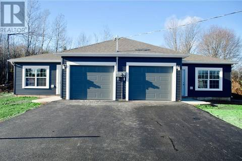 House for sale at 8 Elizabeth Ln Sussex New Brunswick - MLS: NB023004