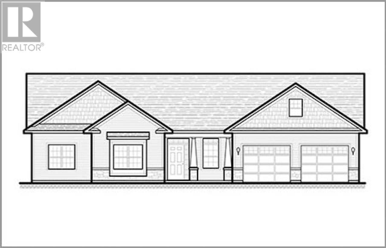 House for sale at 8 Deerfoot Rdge West Chezzetcook Nova Scotia - MLS: 201922390