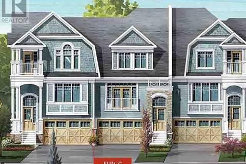 House for sale at 8 Nautical Ln Wasaga Beach Ontario - MLS: 148784