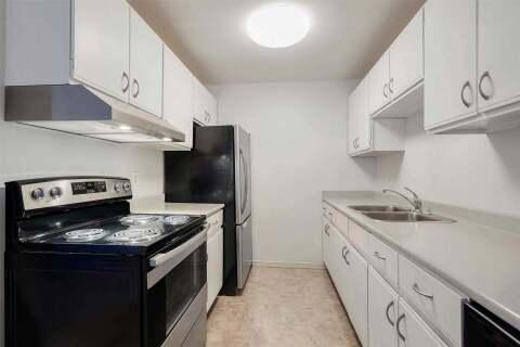 Condo for sale at #9 - 4 Cedar Dr Orangeville Ontario - MLS: W4947685