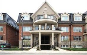 Townhouse for rent at 2420 Baronwood Dr Unit 9-01 Oakville Ontario - MLS: O4543120