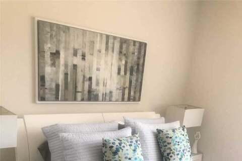Apartment for rent at 1 Beckenrose Ct Unit 9 Brampton Ontario - MLS: W4772500