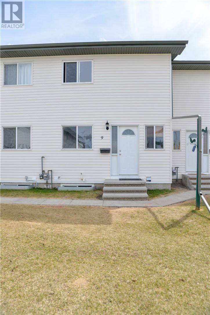 9 - 1 Fir Street, Red Deer | Image 2