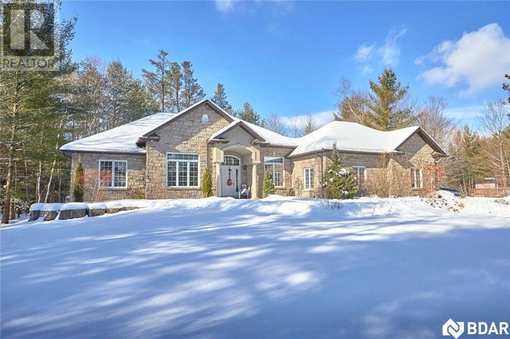 House for sale at 3680 9/10 Sunnidale Side Road Unit 9/10 Clearview Ontario - MLS: 30790610