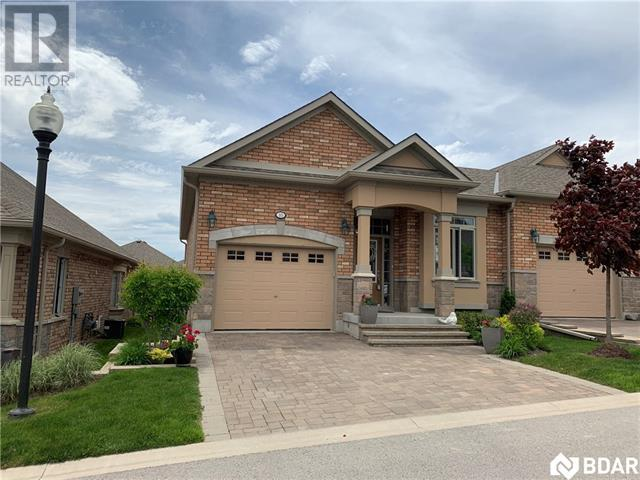 Removed: 9 - 10 Hillcrest Drive, Alliston, PE - Removed on 2019-06-17 07:09:22