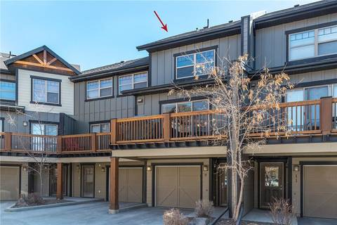 Townhouse for sale at 1000 9th St Unit 9 Invermere British Columbia - MLS: 2435486