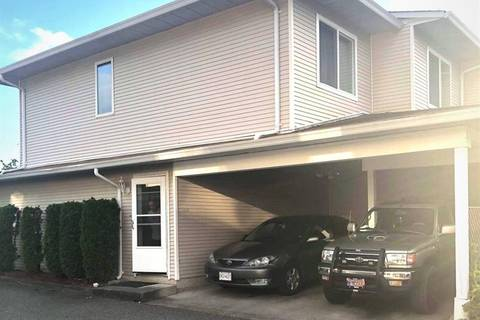 Townhouse for sale at 10051 155 St Unit 9 Surrey British Columbia - MLS: R2395071