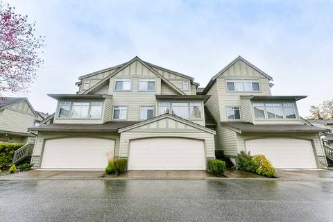 Townhouse for sale at 10238 155a St Unit 9 Surrey British Columbia - MLS: R2371082