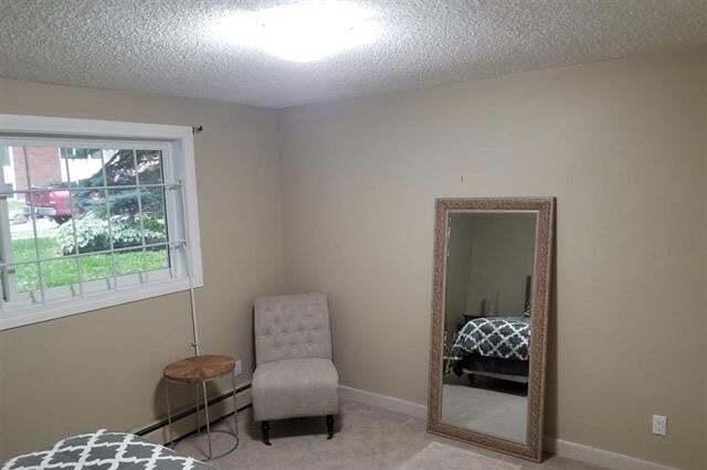 Condo for sale at 10931 83 St NW Unit 9 Edmonton Alberta - MLS: E4199735