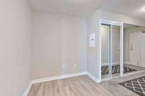 Apartment for rent at 11 Brunel Ct Unit 3910 Toronto Ontario - MLS: C4770434