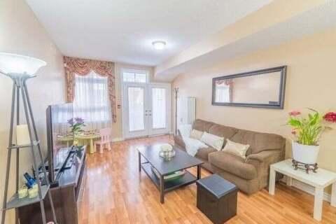 Apartment for rent at 11 Pine St Unit 9 Toronto Ontario - MLS: W4803488