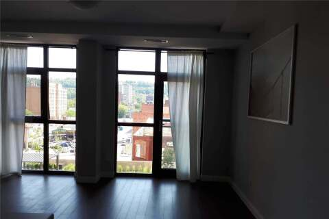 Condo for sale at 112 King St Unit 613 Hamilton Ontario - MLS: X4768634