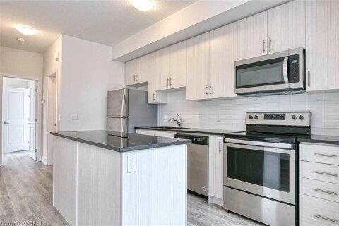 Condo for sale at 115 Shoreview Pl Unit 9 Hamilton Ontario - MLS: X5086414