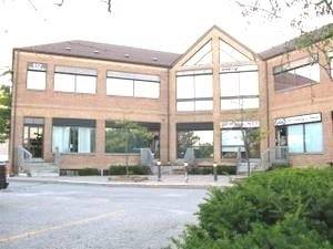 Commercial property for lease at 117 Ringwood Dr Apartment 9 Whitchurch-stouffville Ontario - MLS: N4686797