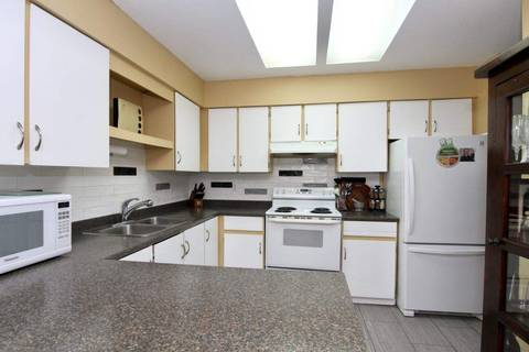 Townhouse for sale at 1184 Inlet St Unit 9 Coquitlam British Columbia - MLS: R2432272