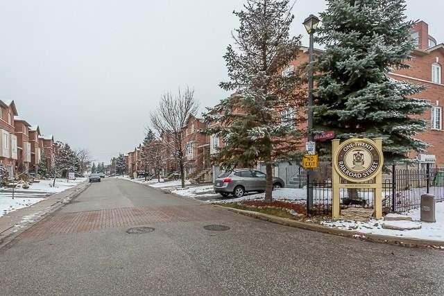 Buliding: 120 Railroad Street, Brampton, ON