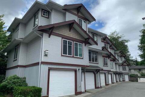 Townhouse for sale at 12070 76 Ave Unit 9 Surrey British Columbia - MLS: R2462479