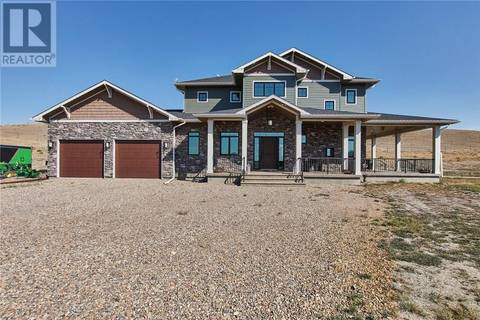 House for sale at 12303 41 Hy Unit 9 Rural Cypress County Alberta - MLS: mh0158325