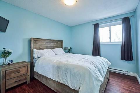 Condo for sale at 1300 Oxford St Unit 9 Oshawa Ontario - MLS: E4425251