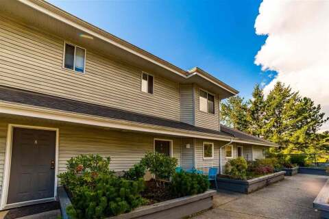 Townhouse for sale at 13670 84 Ave Unit 9 Surrey British Columbia - MLS: R2511240