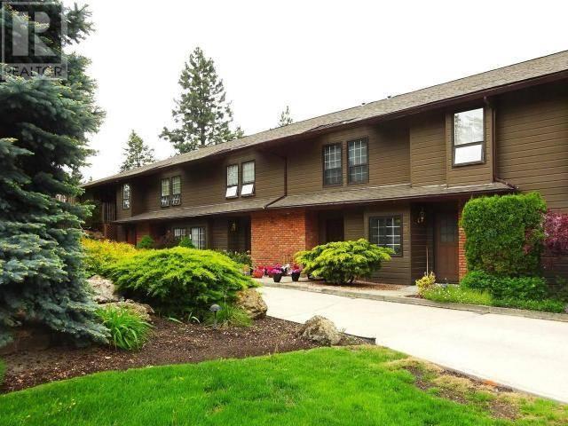 Buliding: 144 Sumac Ridge Drive, Summerland, BC