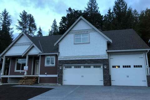 House for sale at 14505 Morris Valley Rd Unit 9 Mission British Columbia - MLS: R2466836