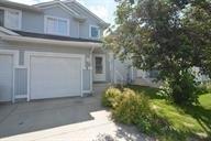 Townhouse for sale at 14603 Miller Blvd NW Unit 9, Edmonton Alberta - MLS: E4215123