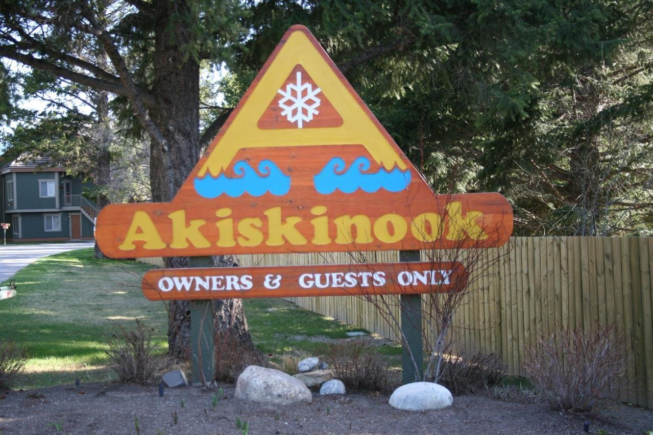 Townhouse for sale at 1492 Akiskinook Rd Unit 9 Windermere British Columbia - MLS: 2453543