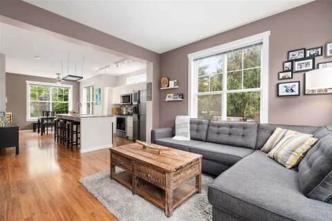 Townhouse for sale at 15075 60 Ave Unit 9 Surrey British Columbia - MLS: R2500238