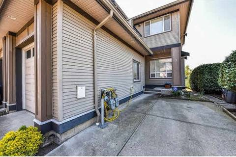 Townhouse for sale at 15168 66a Ave Unit 9 Surrey British Columbia - MLS: R2444320