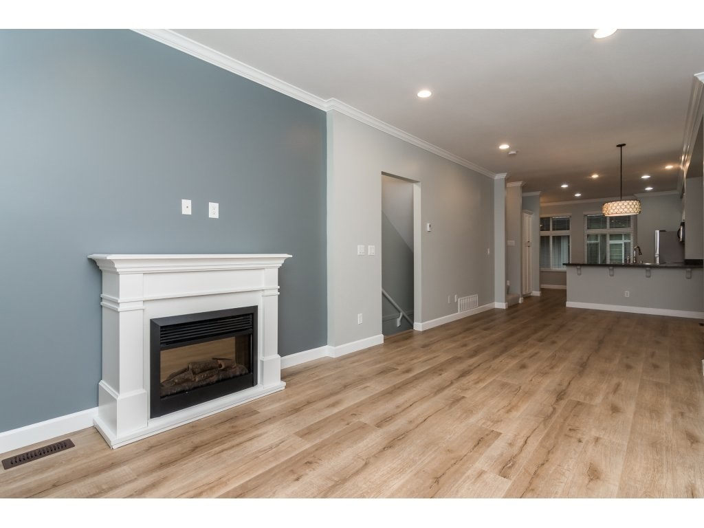 For Sale: 9 - 15192 62a Avenue, Surrey, BC | 3 Bed, 3 Bath Townhouse for $649,000. See 20 photos!