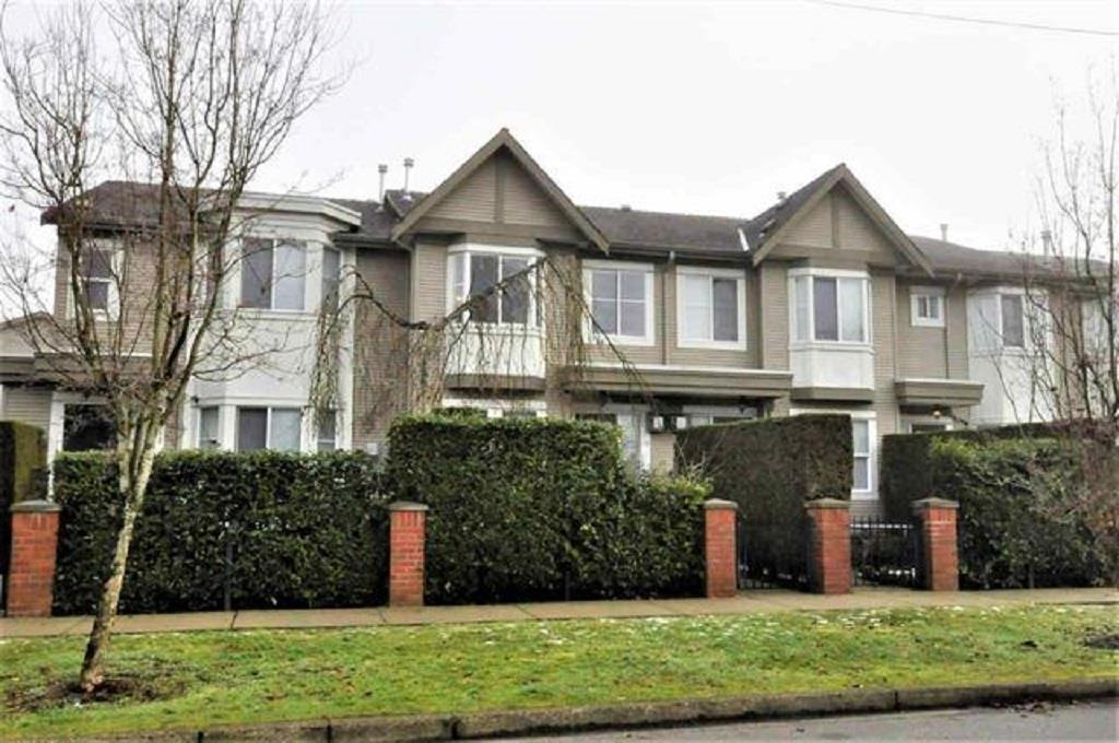 Removed: 9 - 15450 101a Avenue, Surrey, BC - Removed on 2019-08-30 05:45:35