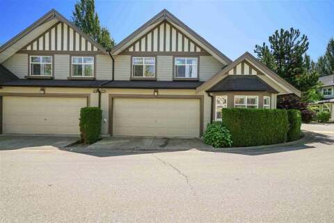 Townhouse for sale at 15968 82 Ave Unit 9 Surrey British Columbia - MLS: R2482818