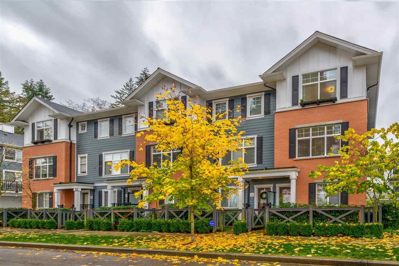 Buliding: 16458 23a Avenue, Surrey, BC