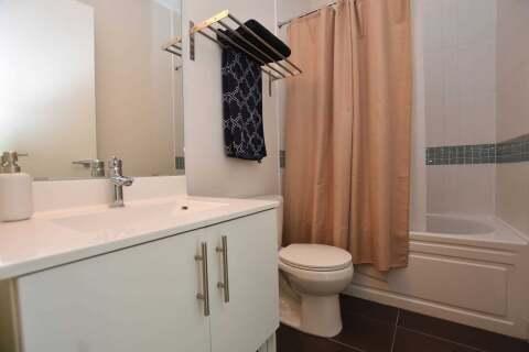 Apartment for rent at 165 Legion Rd Unit 2529 Toronto Ontario - MLS: W4767135