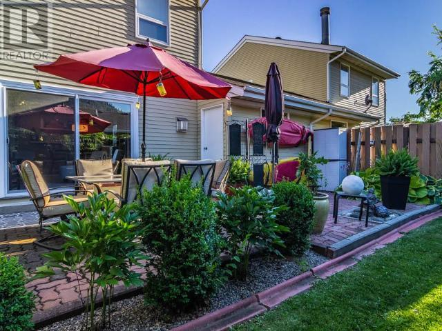 For Sale: 1770 Glenwood Drive, Kamloops, BC | 3 Bed, 4 Bath Condo for $359,900. See 32 photos!