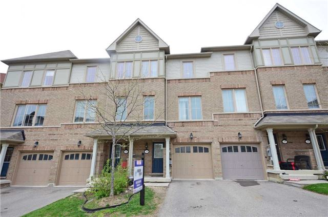 Sold: 18 Cedar Lake Crescent, Brampton, ON