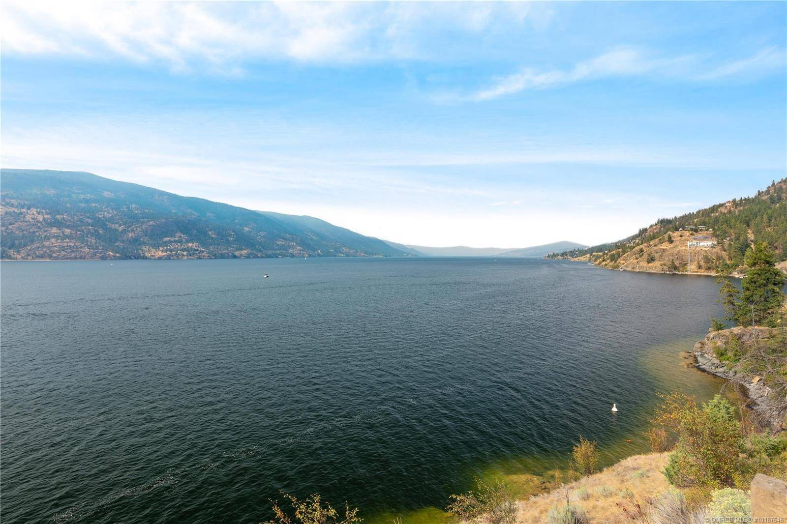 Residential property for sale at 180 Sheerwater Ct Unit 9 Kelowna British Columbia - MLS: 10187646